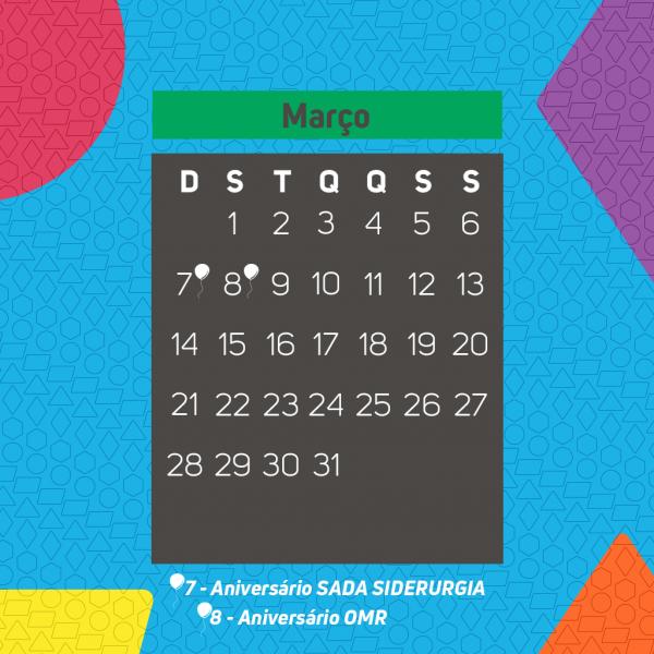 CALENDARIOSADA_2021-2Artboard-4