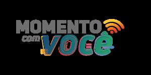logo-momento-com-vc2